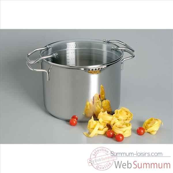 extracteur de jus inox 382004 de cuisine dans cuiseur vapeur sur summum loisirs. Black Bedroom Furniture Sets. Home Design Ideas