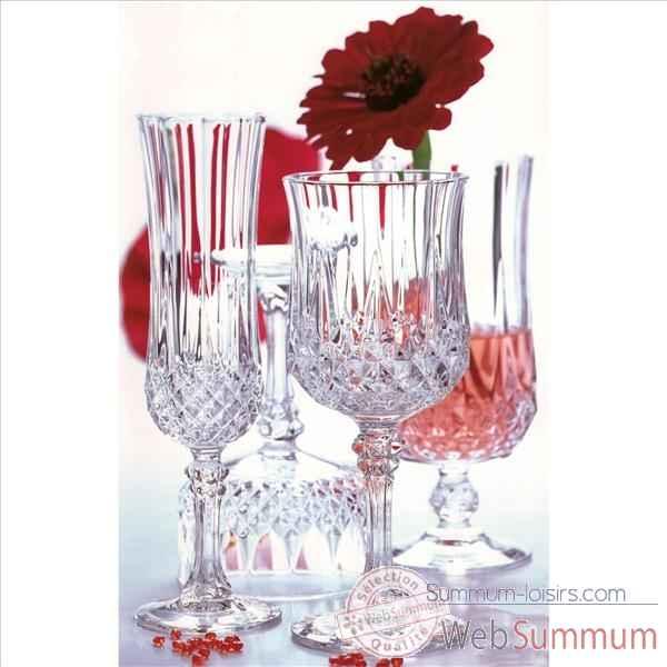 Cristal d 39 arques fleury epi images - Verre cristal d arc ...