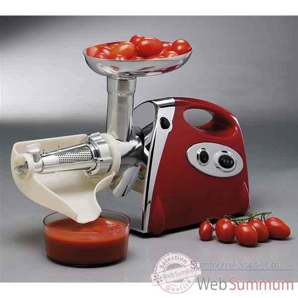 figui hachoir viande et broyeur de tomates 004836 de. Black Bedroom Furniture Sets. Home Design Ideas