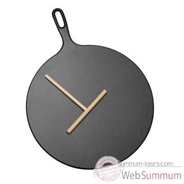 lagrange maxi cr pi re 642282 de cuisine dans cr pi re sur summum loisirs. Black Bedroom Furniture Sets. Home Design Ideas