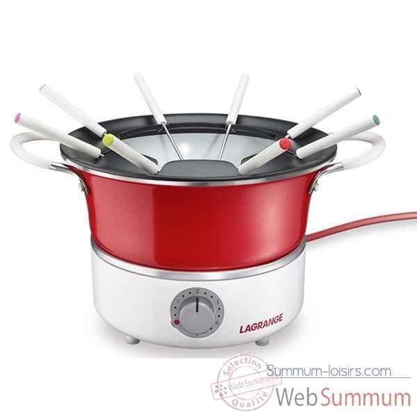 tefal fondue wok compact silver de cuisine dans service. Black Bedroom Furniture Sets. Home Design Ideas