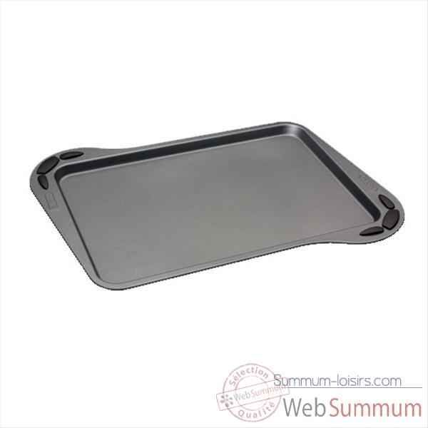 Pyrex plaque de cuisson rectangle 34x23.5 cm - el�gance 472931