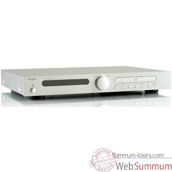 Lecteur CD Tangent CDP-100 compatible CD-A et MP3