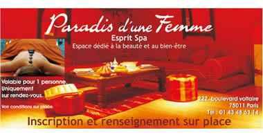 L  Ef Bf Bdchequier Restaurant Paris