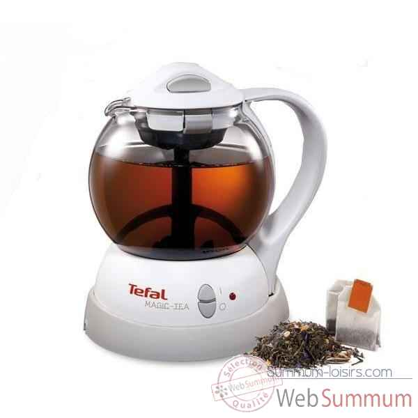 Tefal magic tea 228051